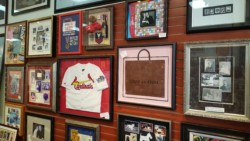Boutique Custom Framing in St. Louis at Affordable Prices Inexpensive Cheap Cost