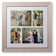 st louis custom framed family photos