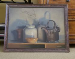 affordable-frame-shop-st-louis-art-kirkwood-crestwood-clayton